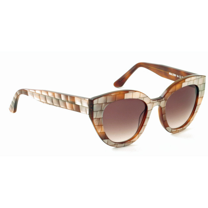 thierry lasry adultery 310 bruno curtil opticien 0 380 302 306